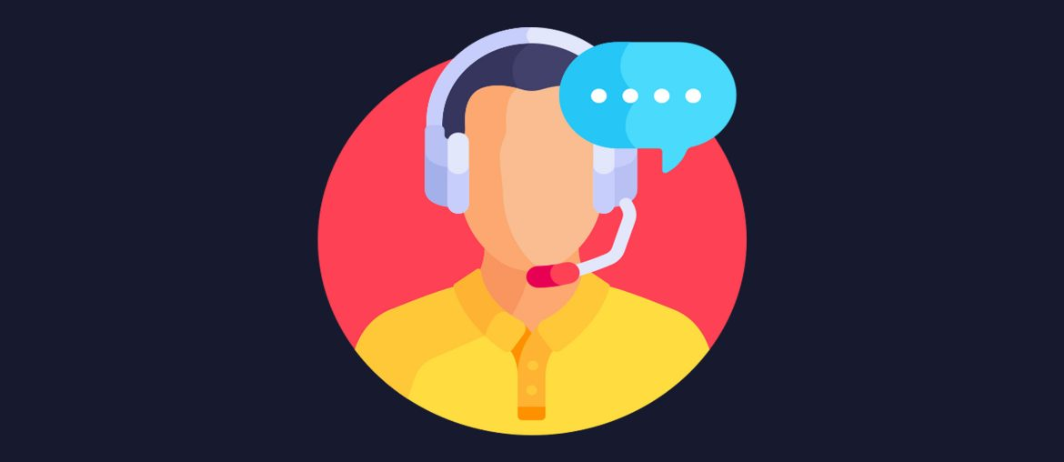 How To Measure Customer Support